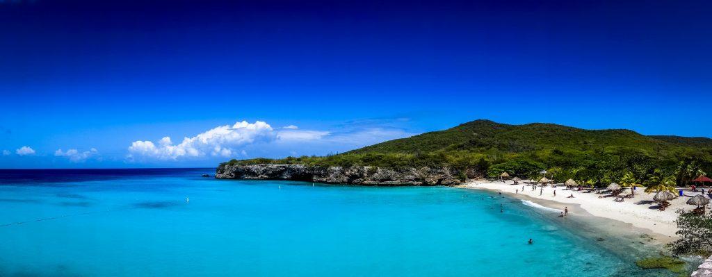 Curacao Tipps und Fakten