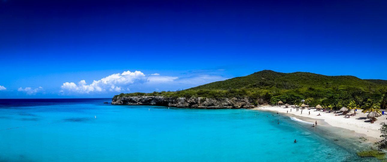 Insel Curacao Tipps Fakten Karibik
