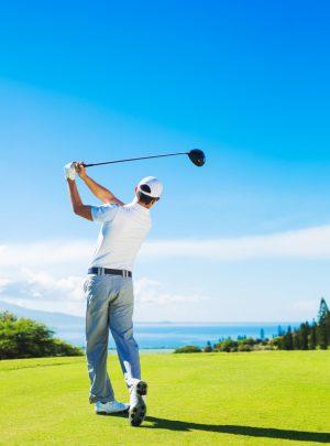 Golfen Karibik Hotels Golfreise Bonaire