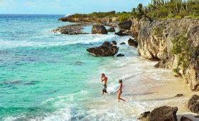 Bonaire Tauch und Schnorchelurlaub