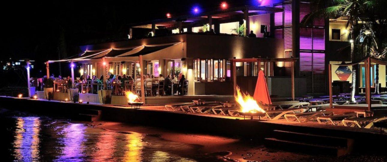 Bonaire Hotels Karibik ABC Inseln