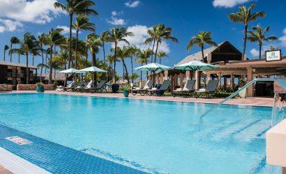 manchebo beach resort and spa wellness reisen Aruba