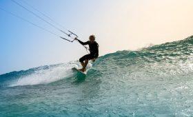 bonaire-kitesurfen-karibik-abc