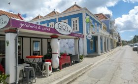 Covid19 Vorschriften Bonaire